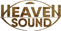 Heaven Sound
